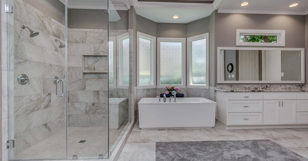 bathroom remodeling company in colorado springs, co